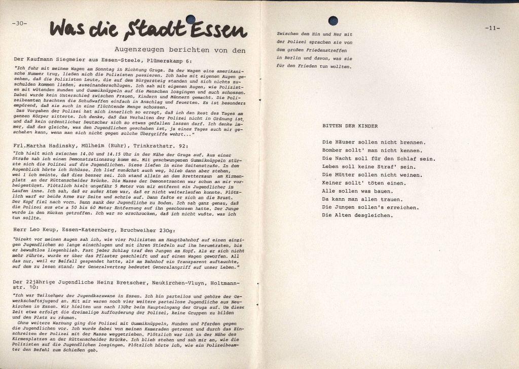 Herrnburger_Bericht172