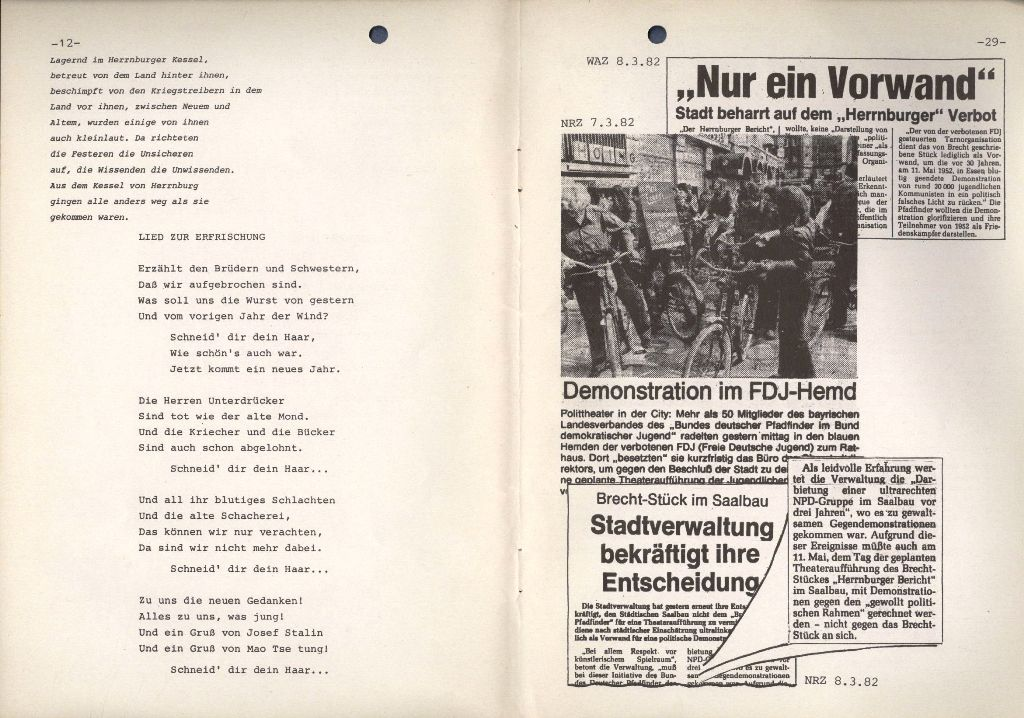 Herrnburger_Bericht173