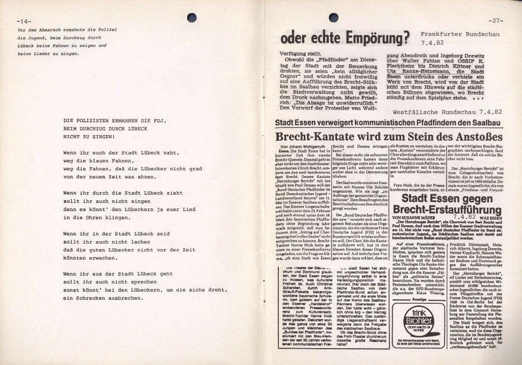 Herrnburger_Bericht175
