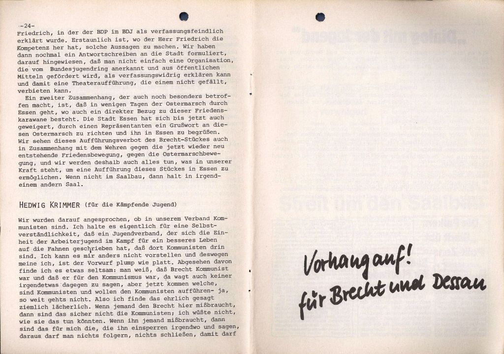 Herrnburger_Bericht178