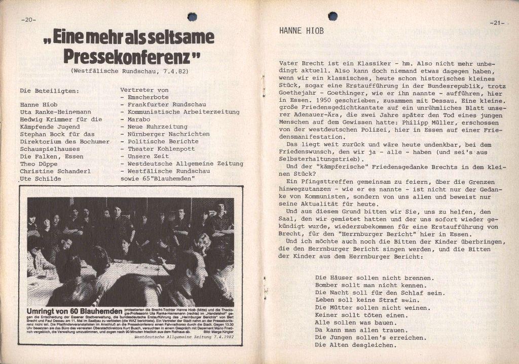 Herrnburger_Bericht179