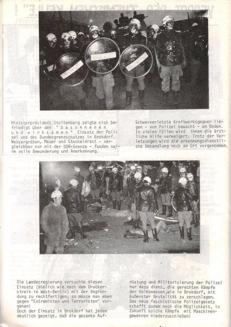 Polizeigesetz022