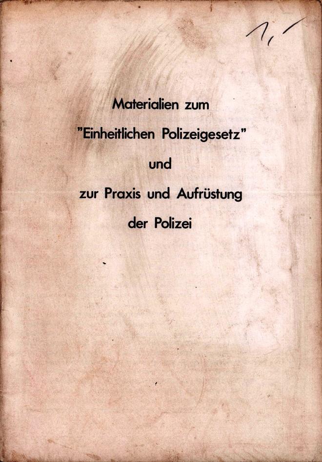 Polizeigesetz057