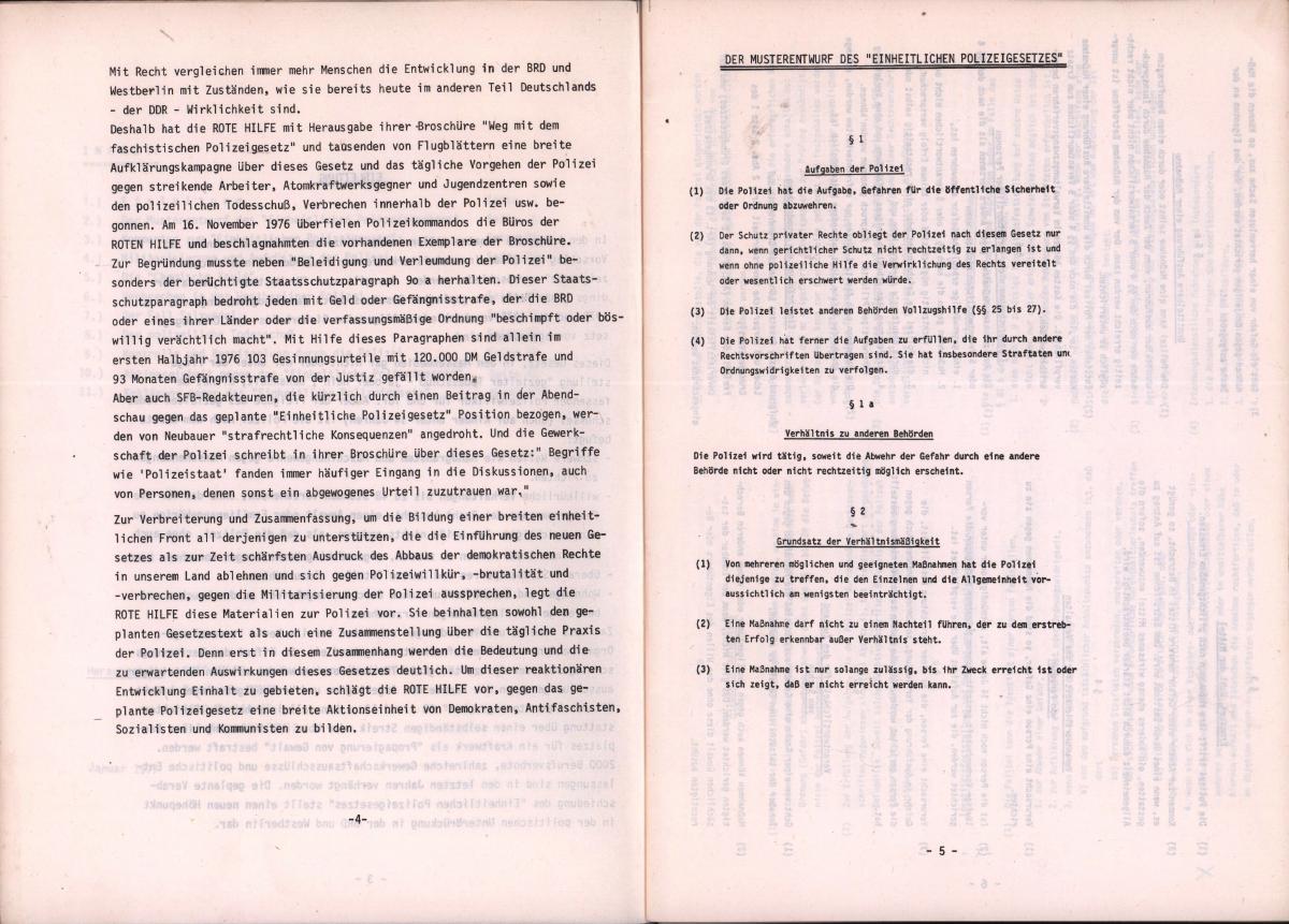 Polizeigesetz059
