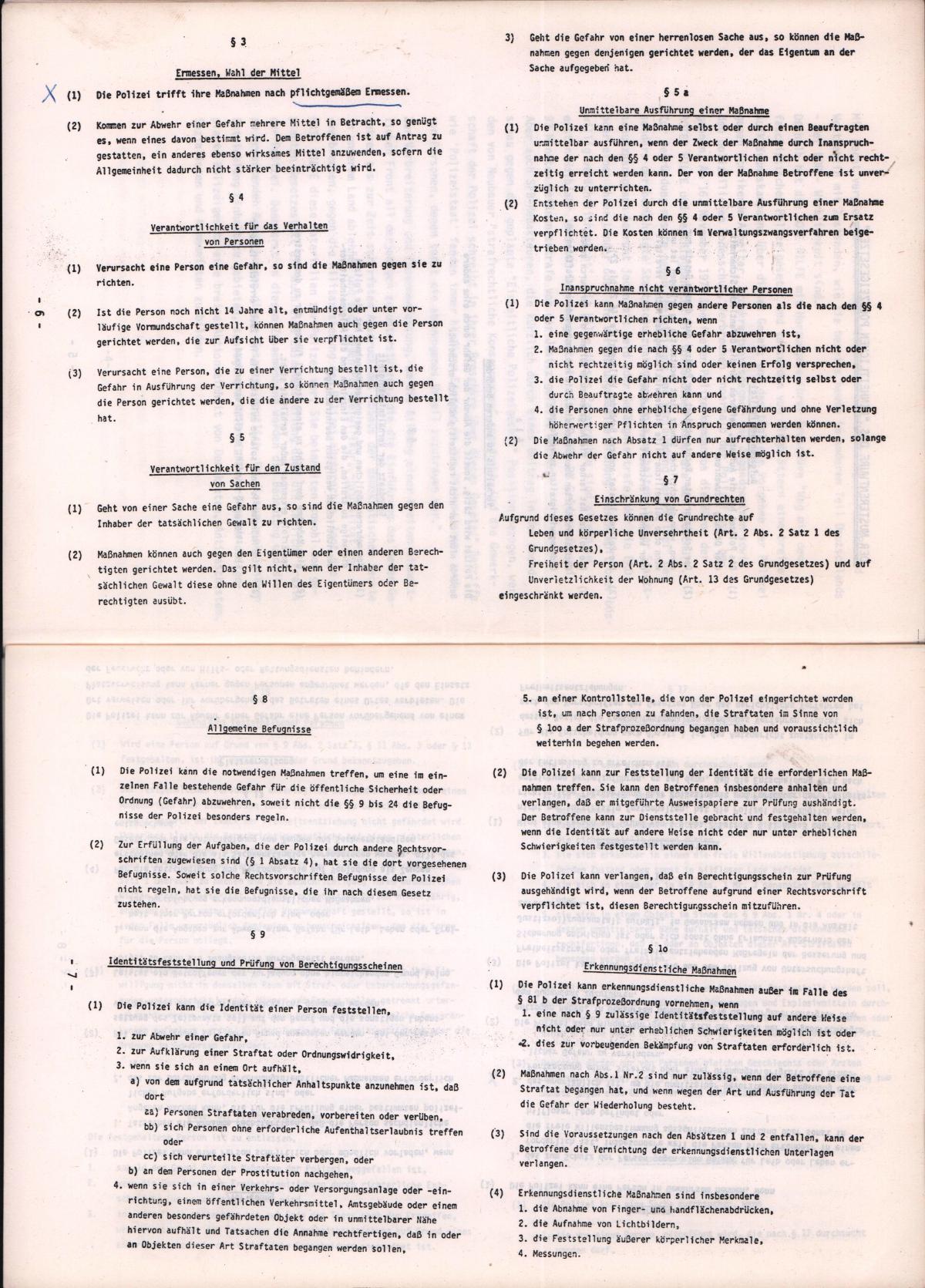 Polizeigesetz060