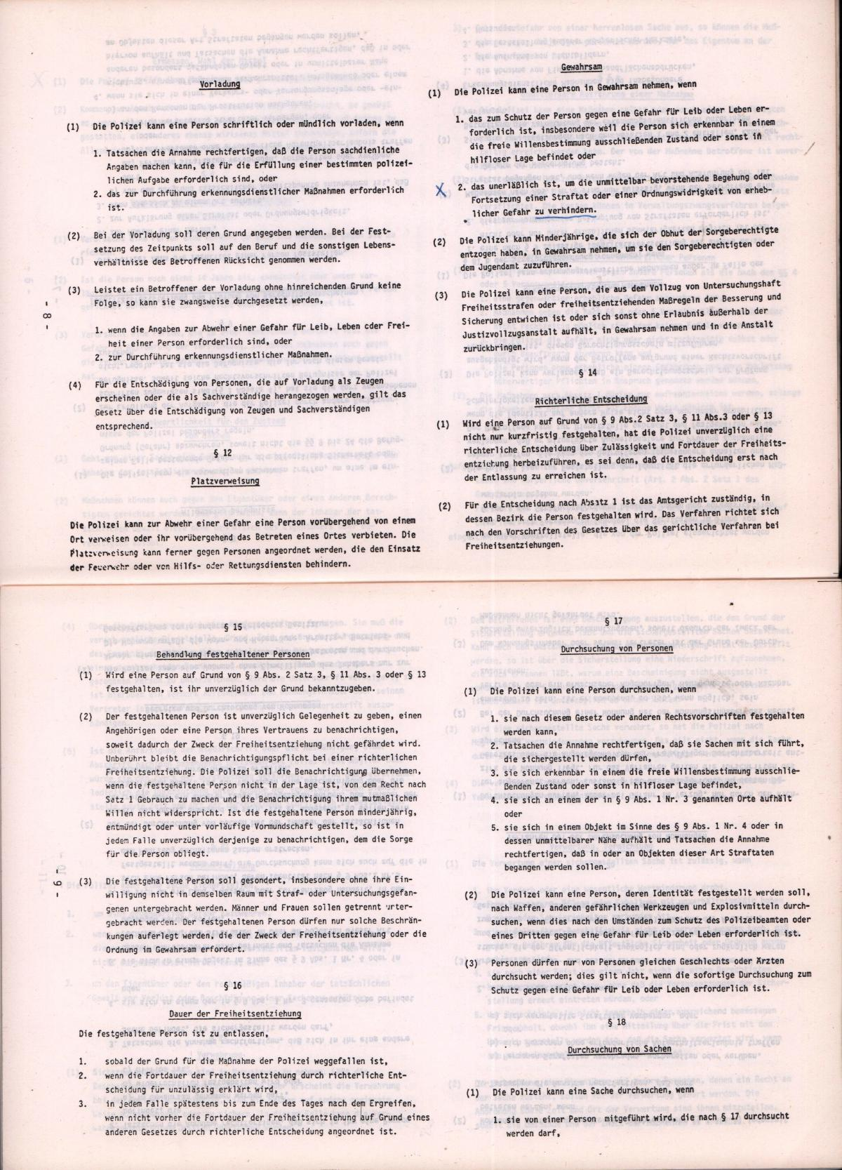 Polizeigesetz061