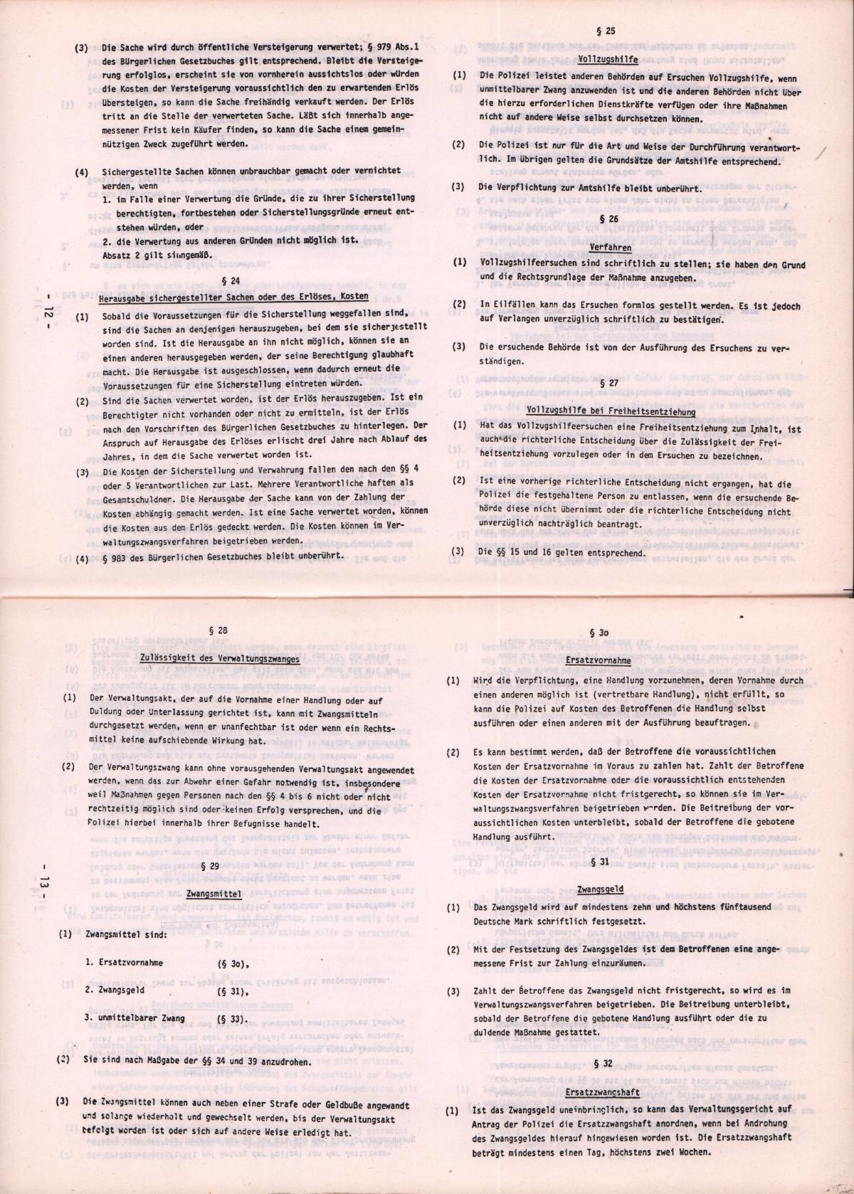 Polizeigesetz062