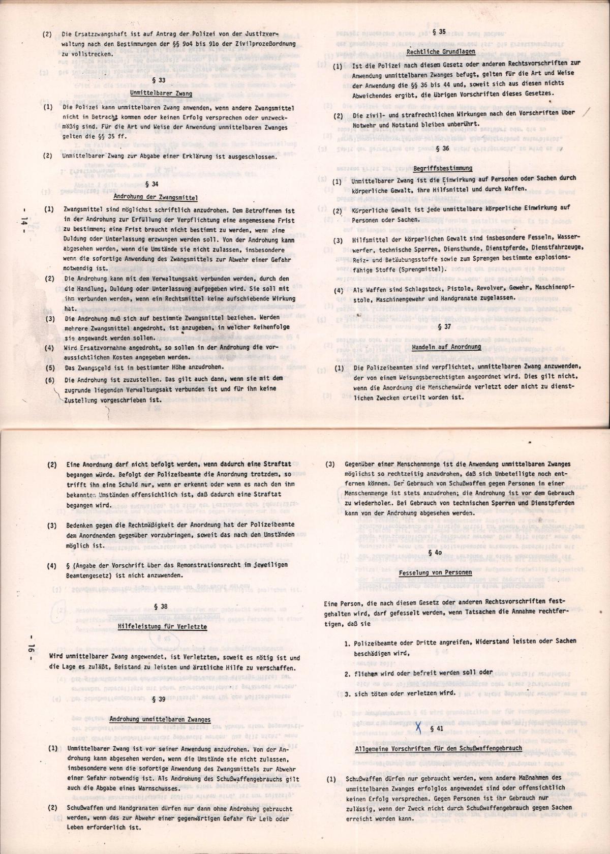 Polizeigesetz063