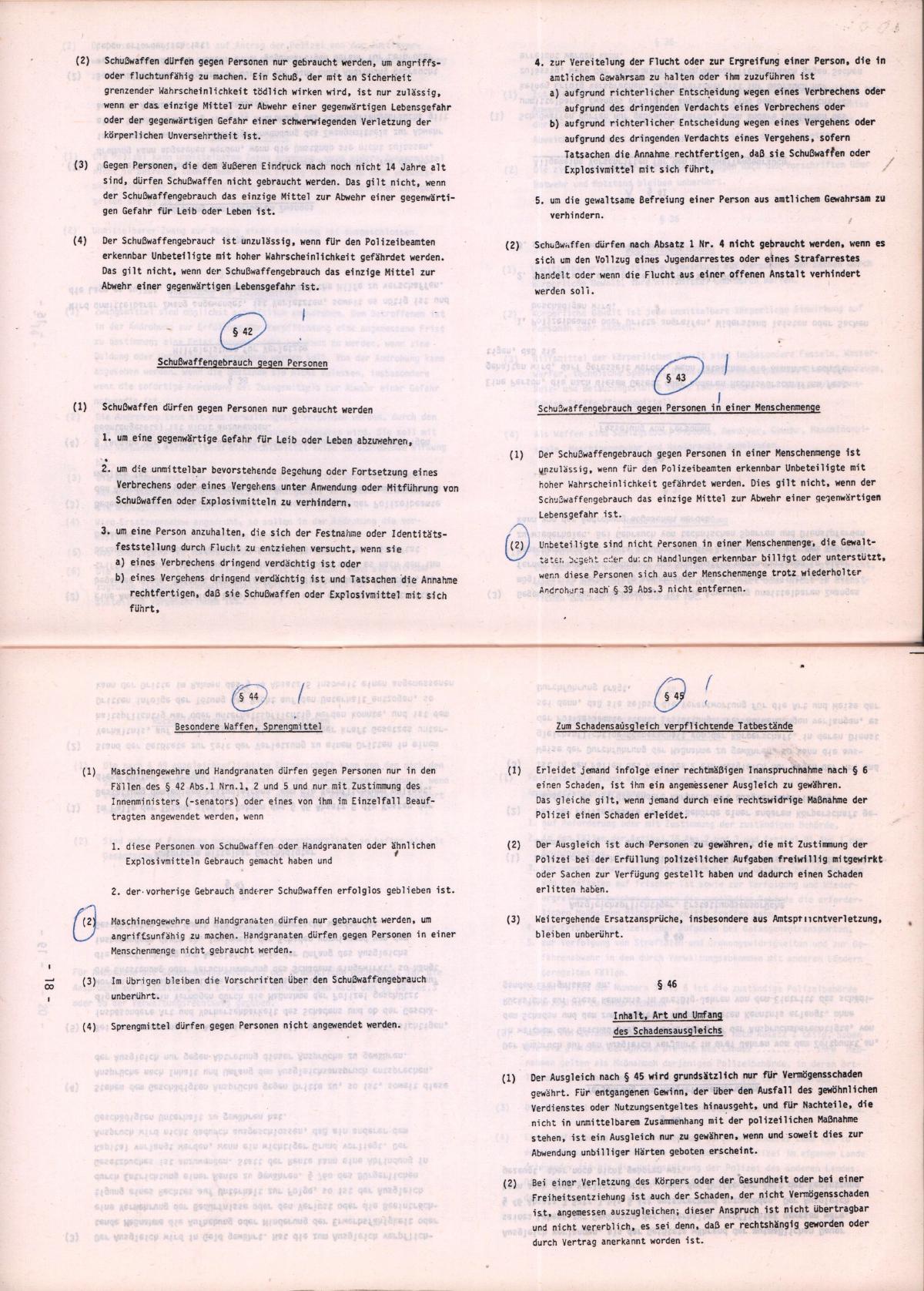 Polizeigesetz064