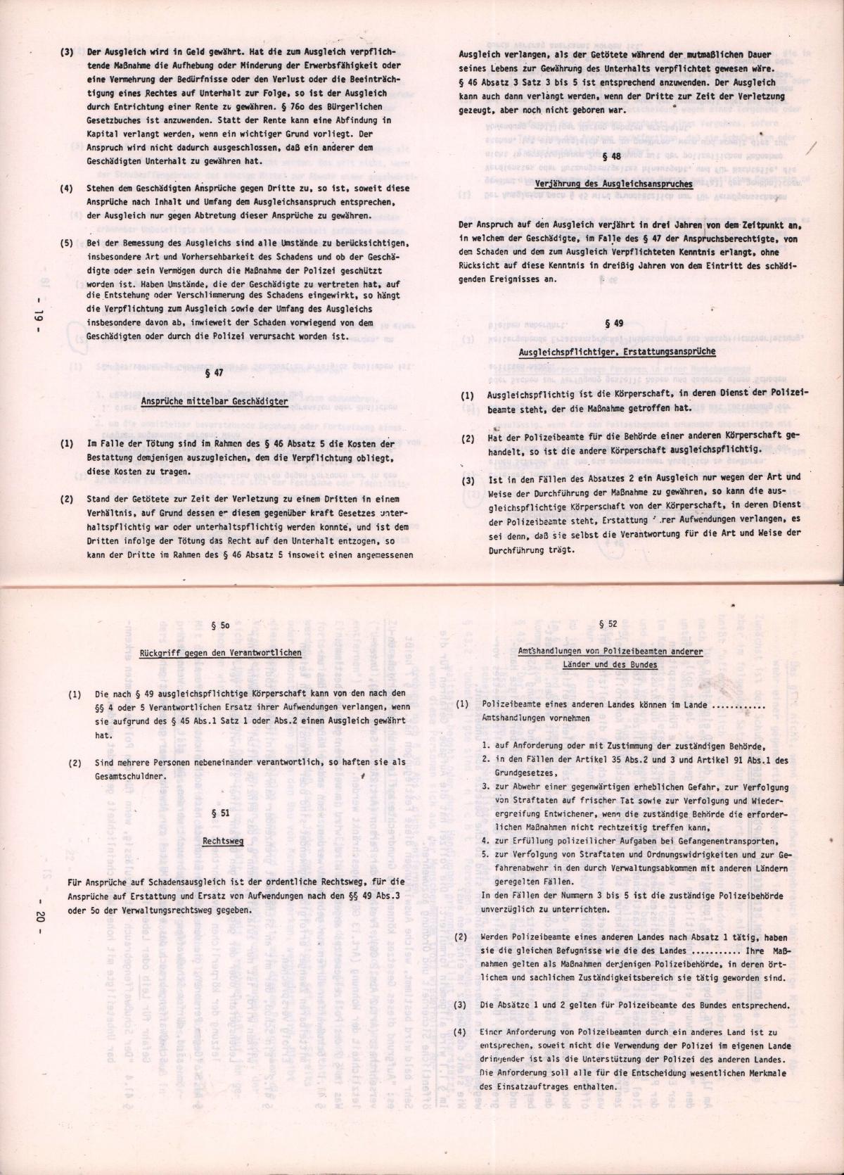 Polizeigesetz065