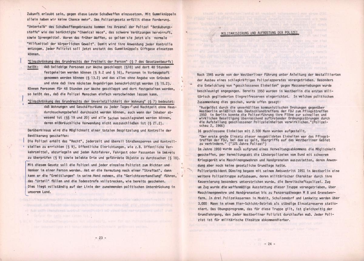 Polizeigesetz067