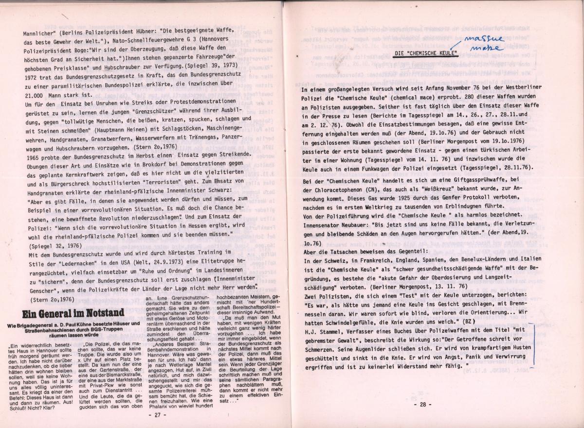 Polizeigesetz069