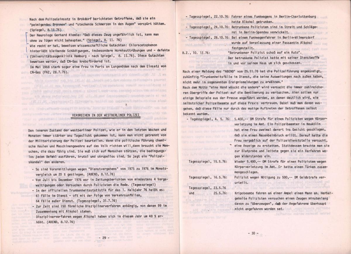 Polizeigesetz070