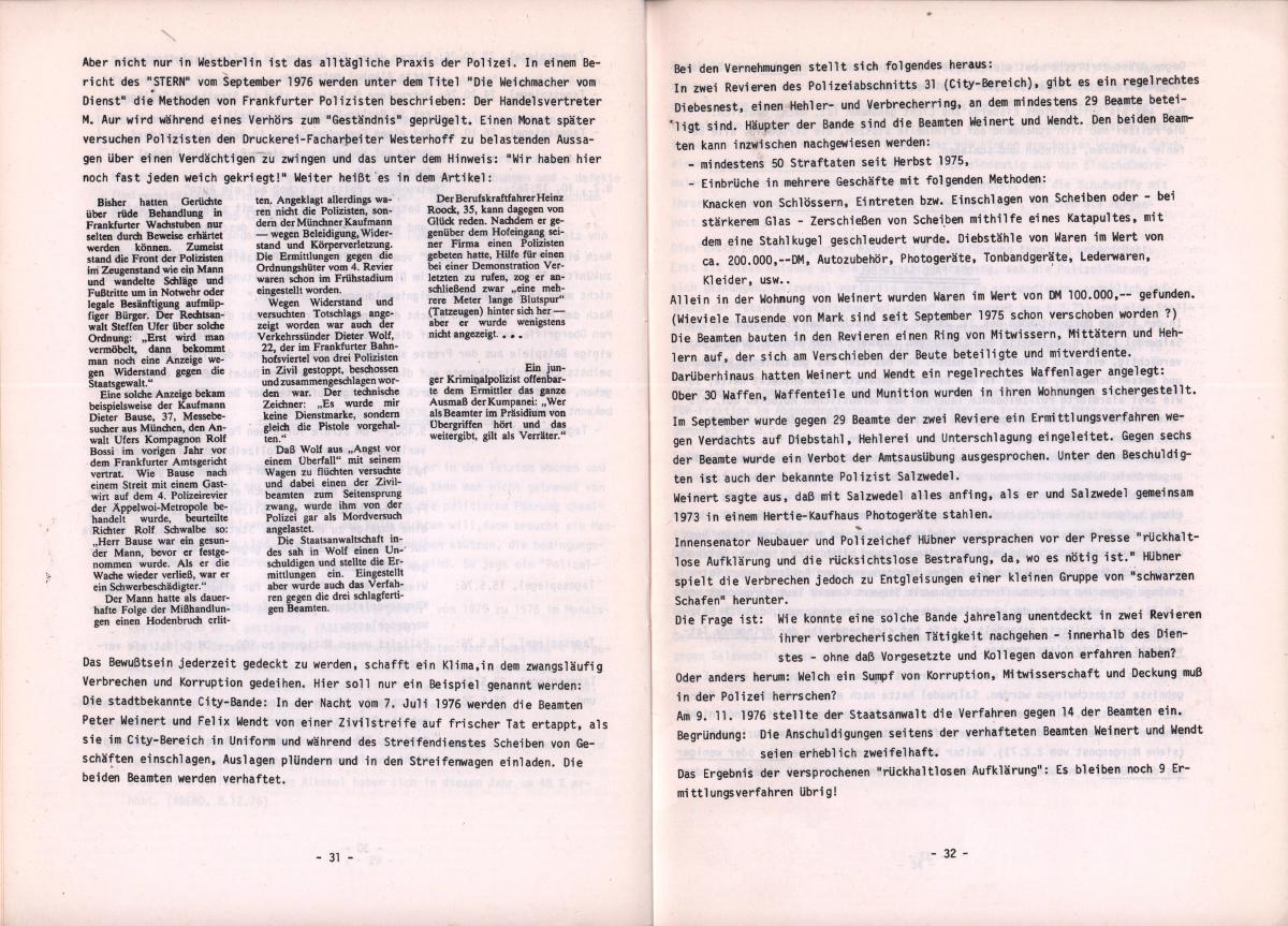 Polizeigesetz071