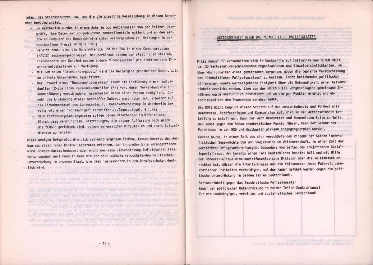 Polizeigesetz075