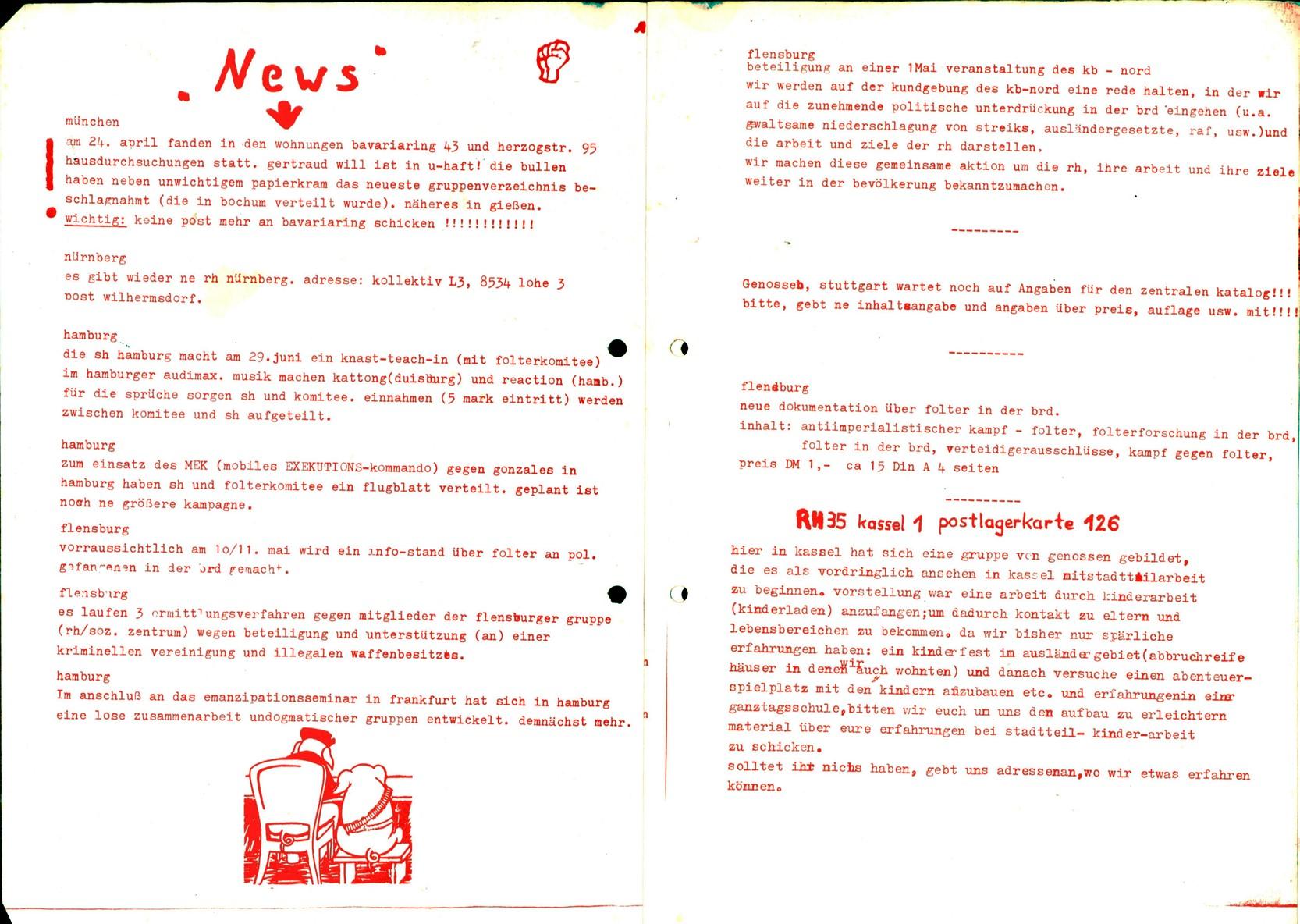 Rote_Hilfe_Info_der_RH_SK_SH_Gruppen_1974_01_02