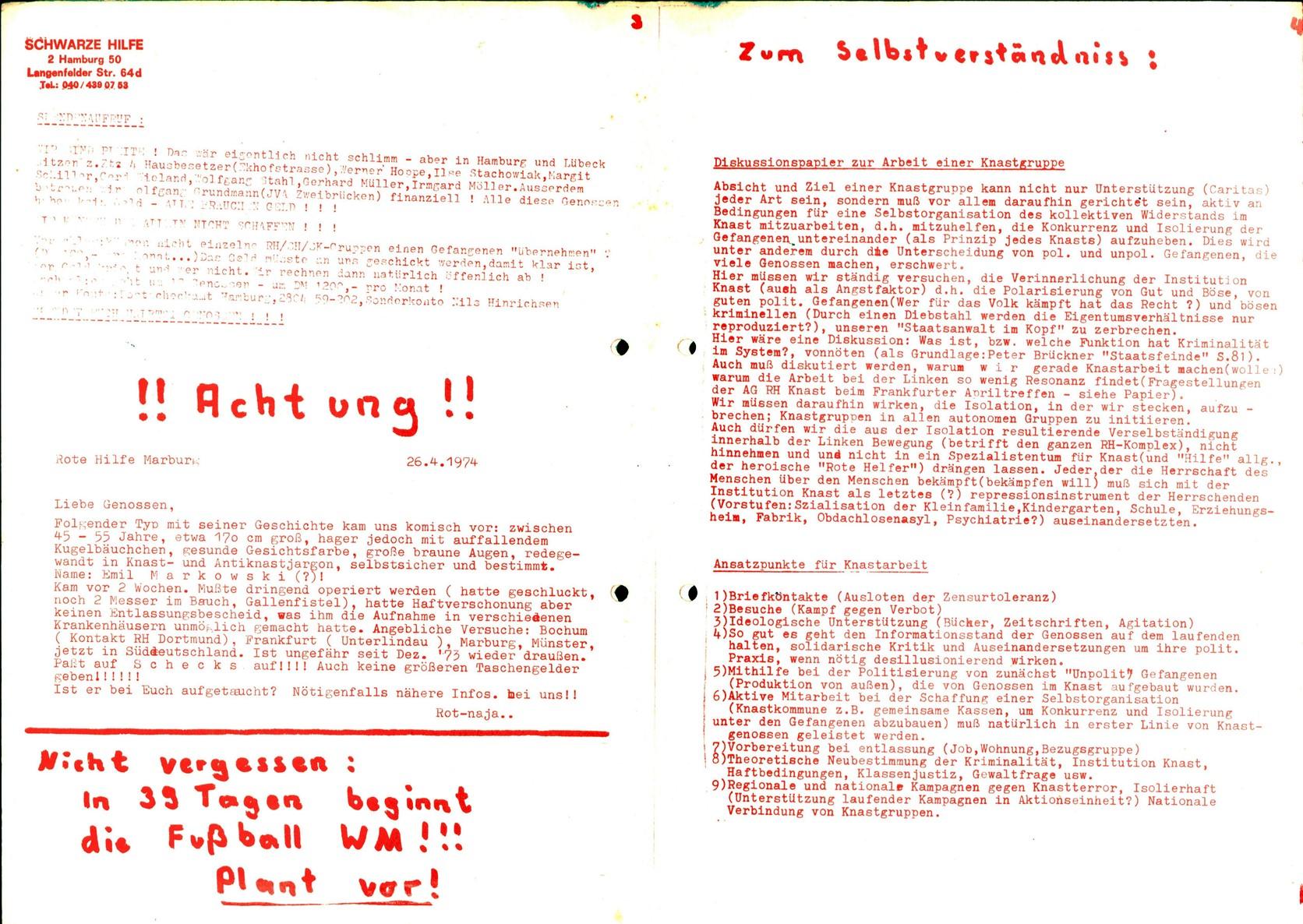 Rote_Hilfe_Info_der_RH_SK_SH_Gruppen_1974_01_03