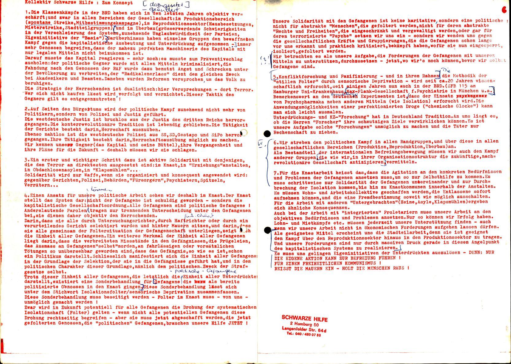 Rote_Hilfe_Info_der_RH_SK_SH_Gruppen_1974_01_04