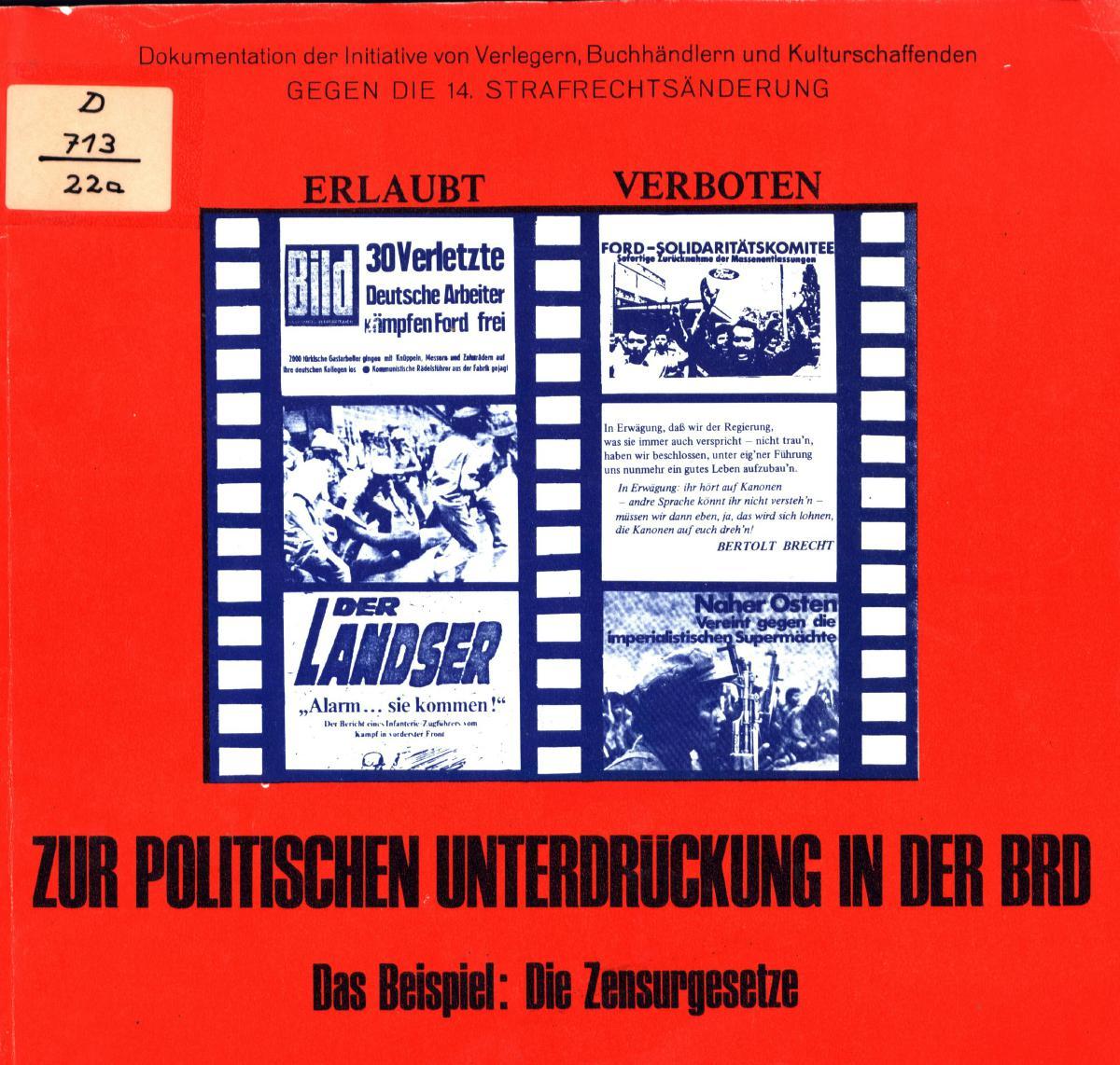 REP_VLB_1976_Die_Zensurgesetze_01