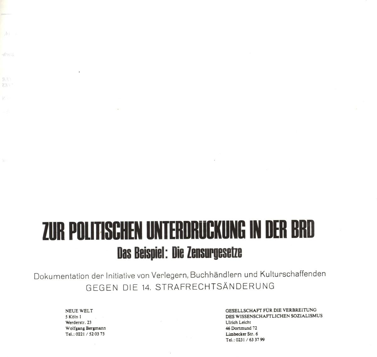 REP_VLB_1976_Die_Zensurgesetze_02