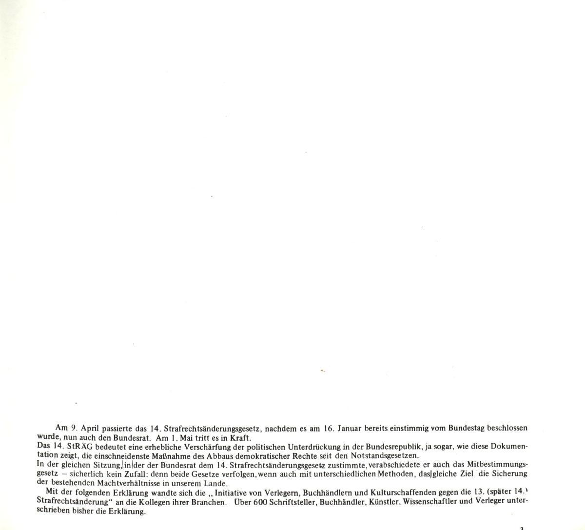 REP_VLB_1976_Die_Zensurgesetze_04