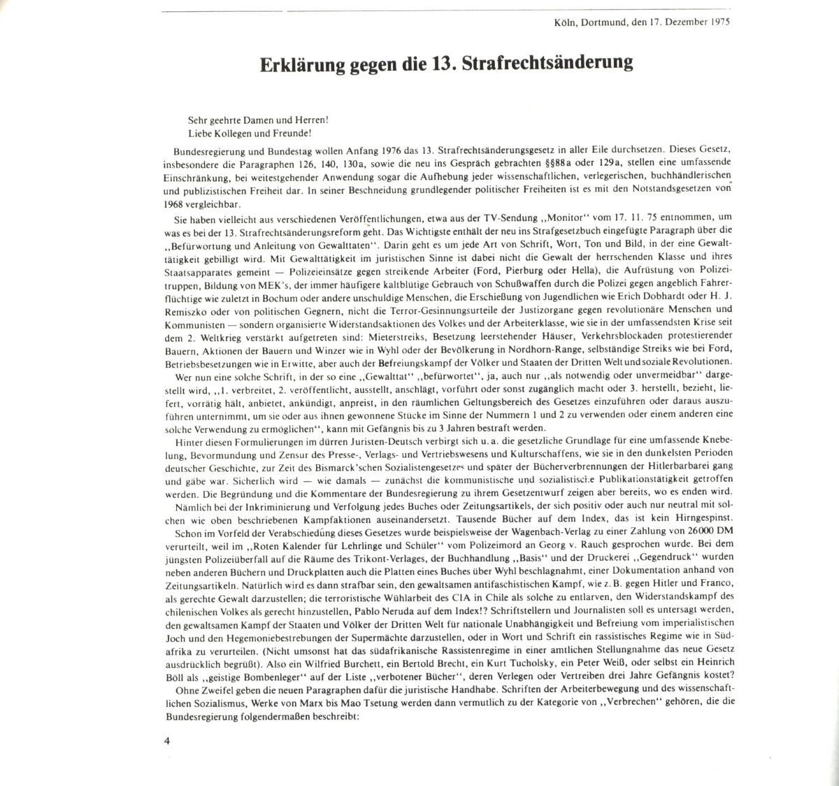 REP_VLB_1976_Die_Zensurgesetze_05