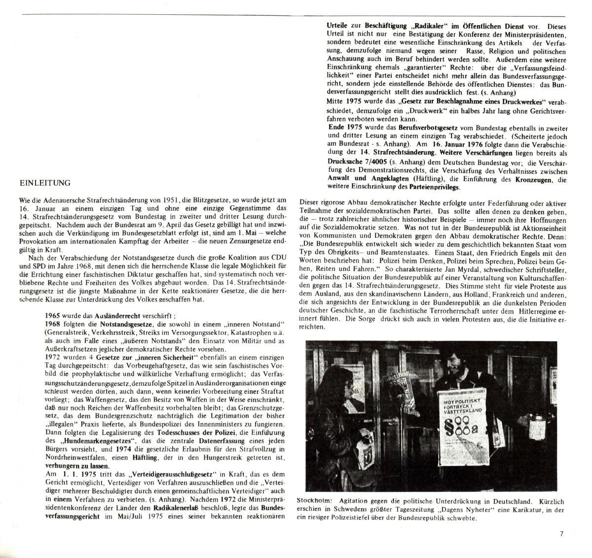 REP_VLB_1976_Die_Zensurgesetze_08