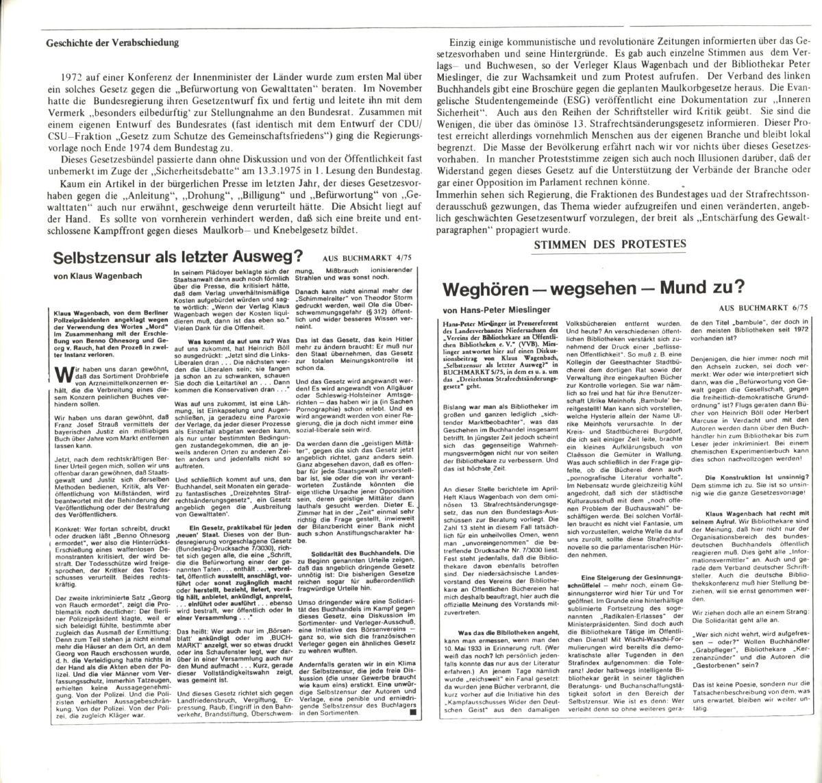 REP_VLB_1976_Die_Zensurgesetze_09