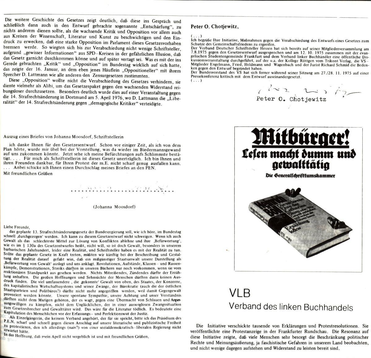 REP_VLB_1976_Die_Zensurgesetze_10