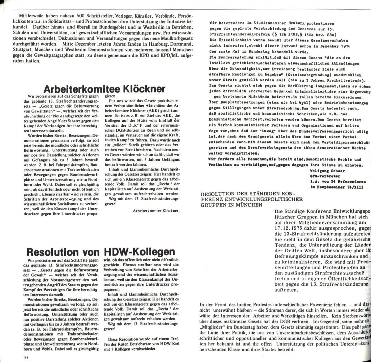 REP_VLB_1976_Die_Zensurgesetze_11