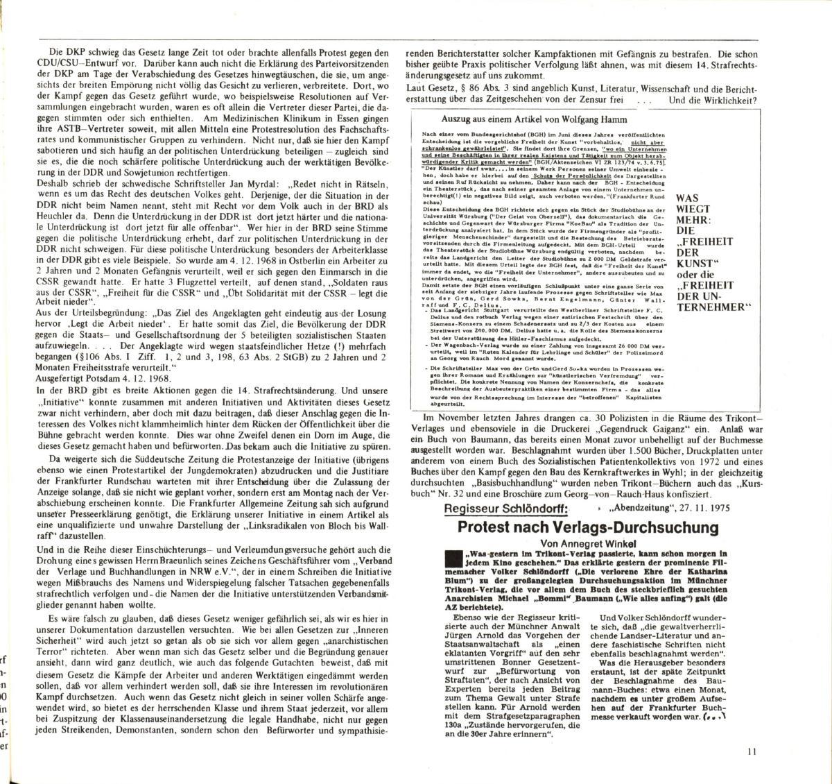 REP_VLB_1976_Die_Zensurgesetze_12