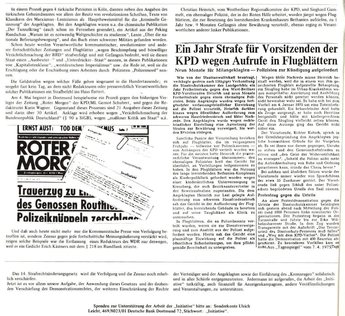 REP_VLB_1976_Die_Zensurgesetze_13