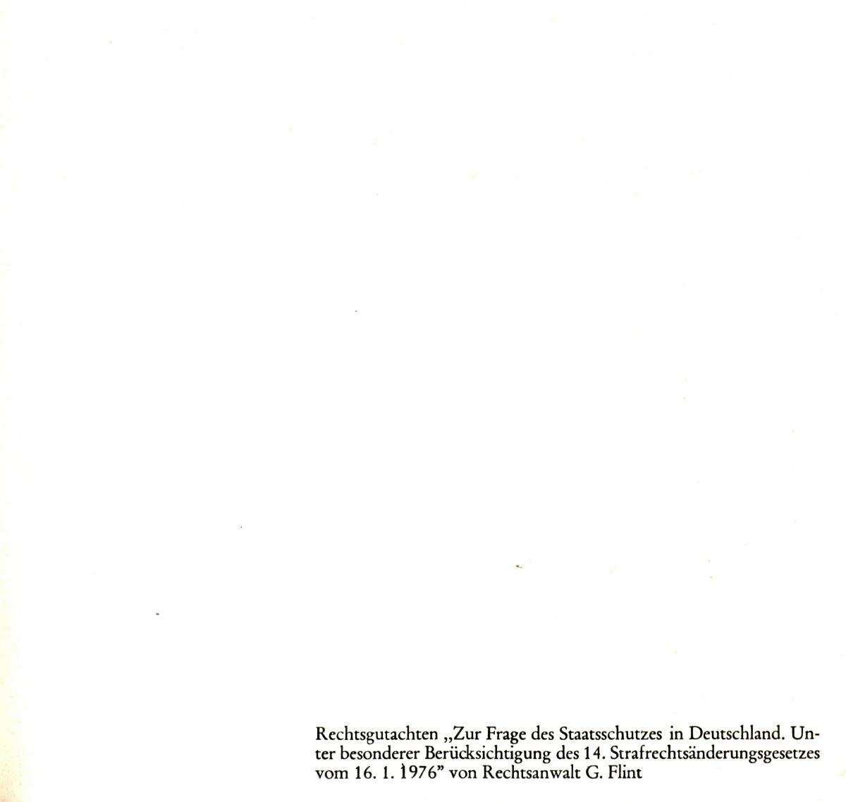 REP_VLB_1976_Die_Zensurgesetze_14