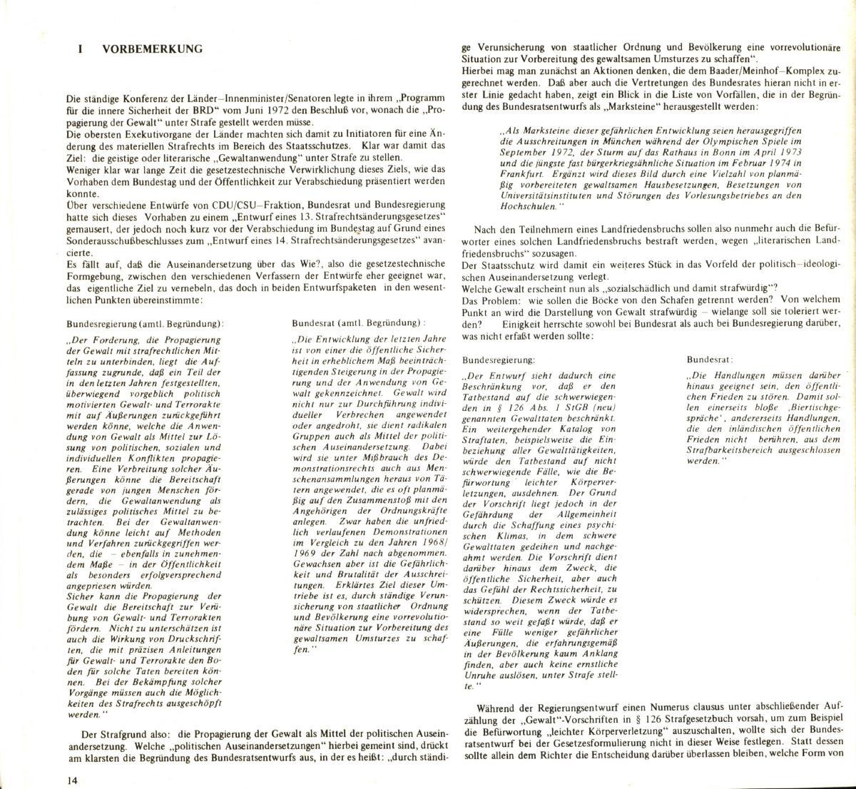REP_VLB_1976_Die_Zensurgesetze_15