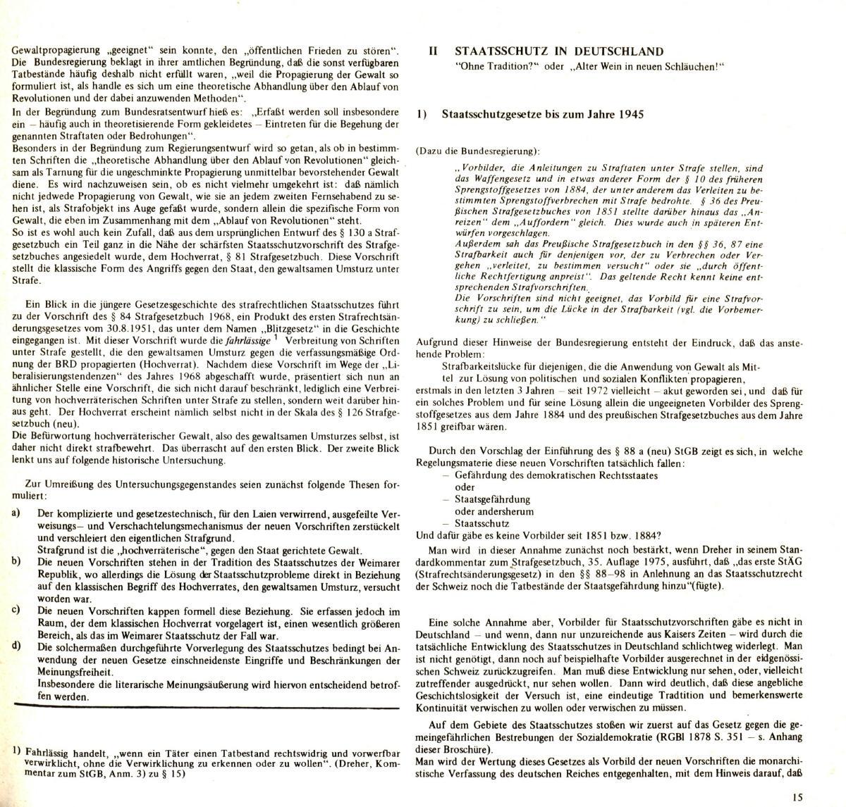 REP_VLB_1976_Die_Zensurgesetze_16