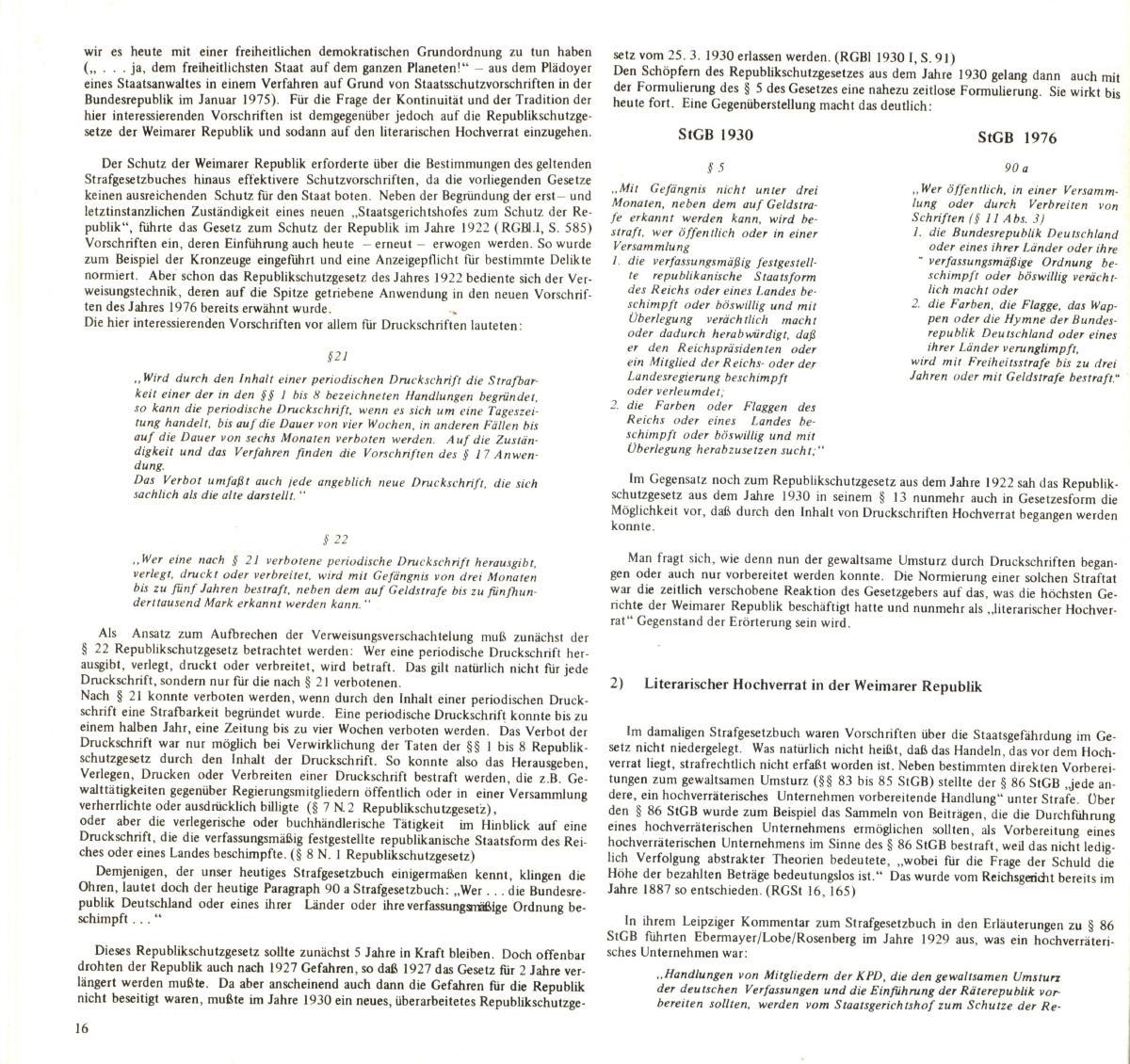 REP_VLB_1976_Die_Zensurgesetze_17