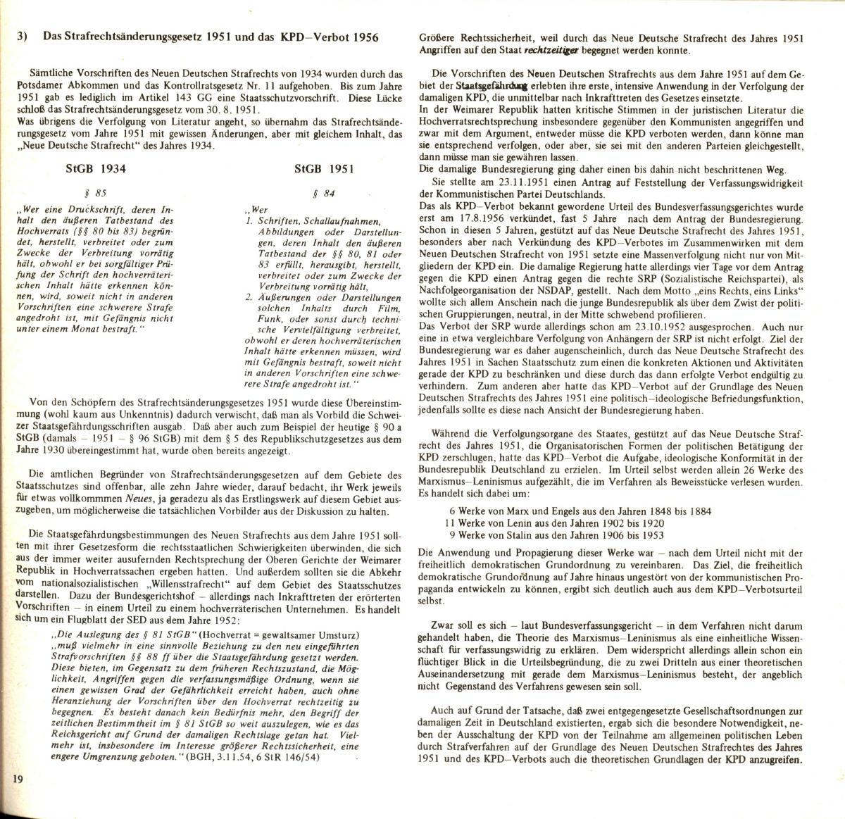 REP_VLB_1976_Die_Zensurgesetze_20