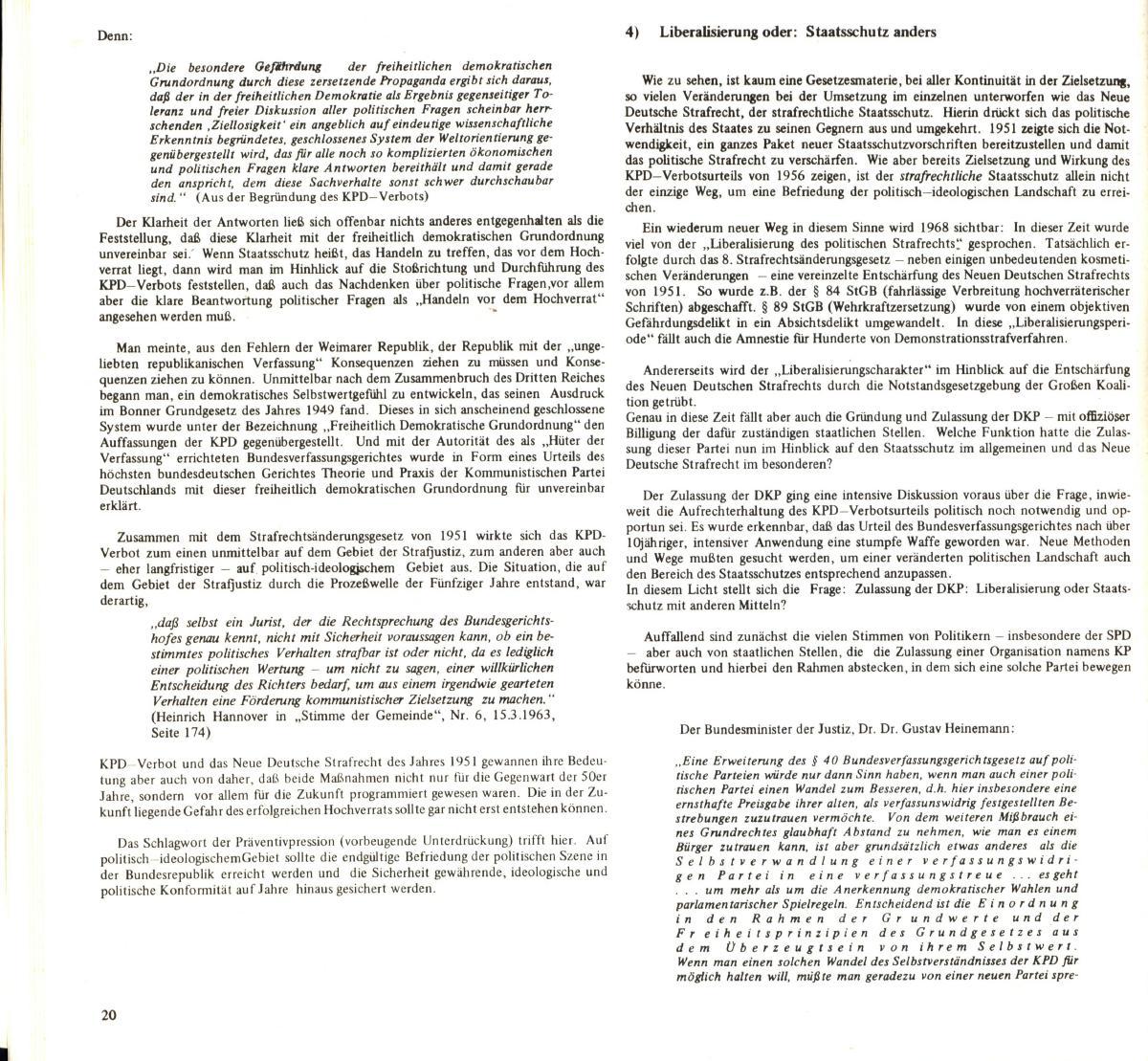 REP_VLB_1976_Die_Zensurgesetze_21