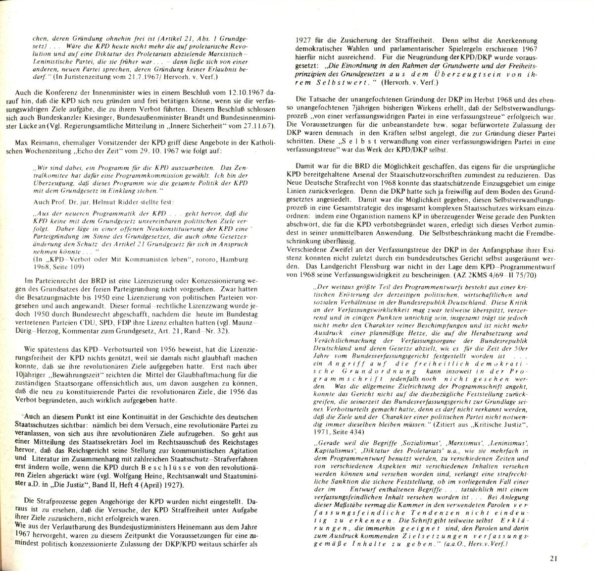 REP_VLB_1976_Die_Zensurgesetze_22
