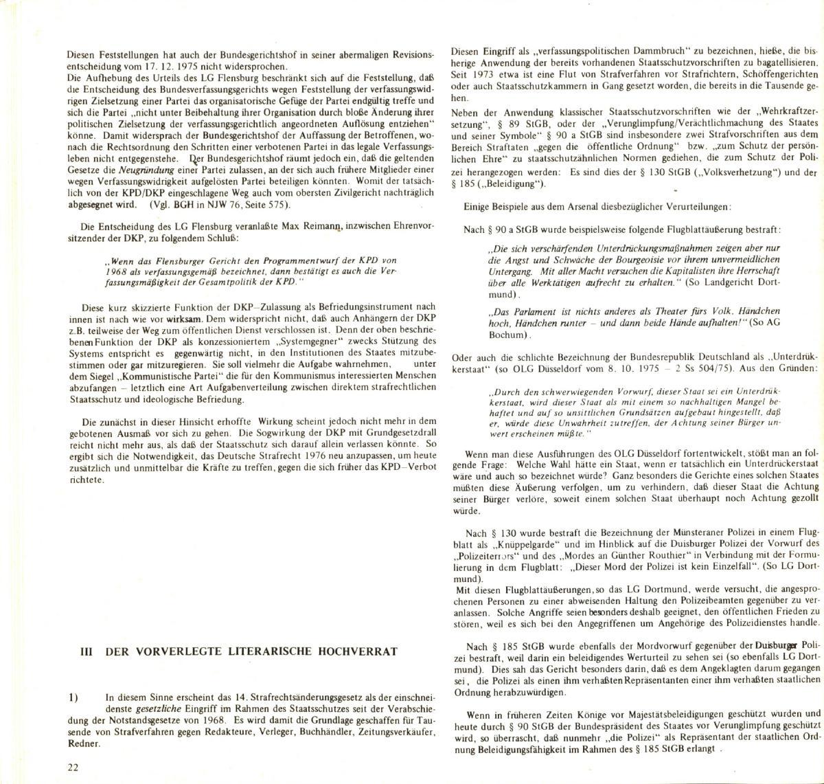 REP_VLB_1976_Die_Zensurgesetze_23