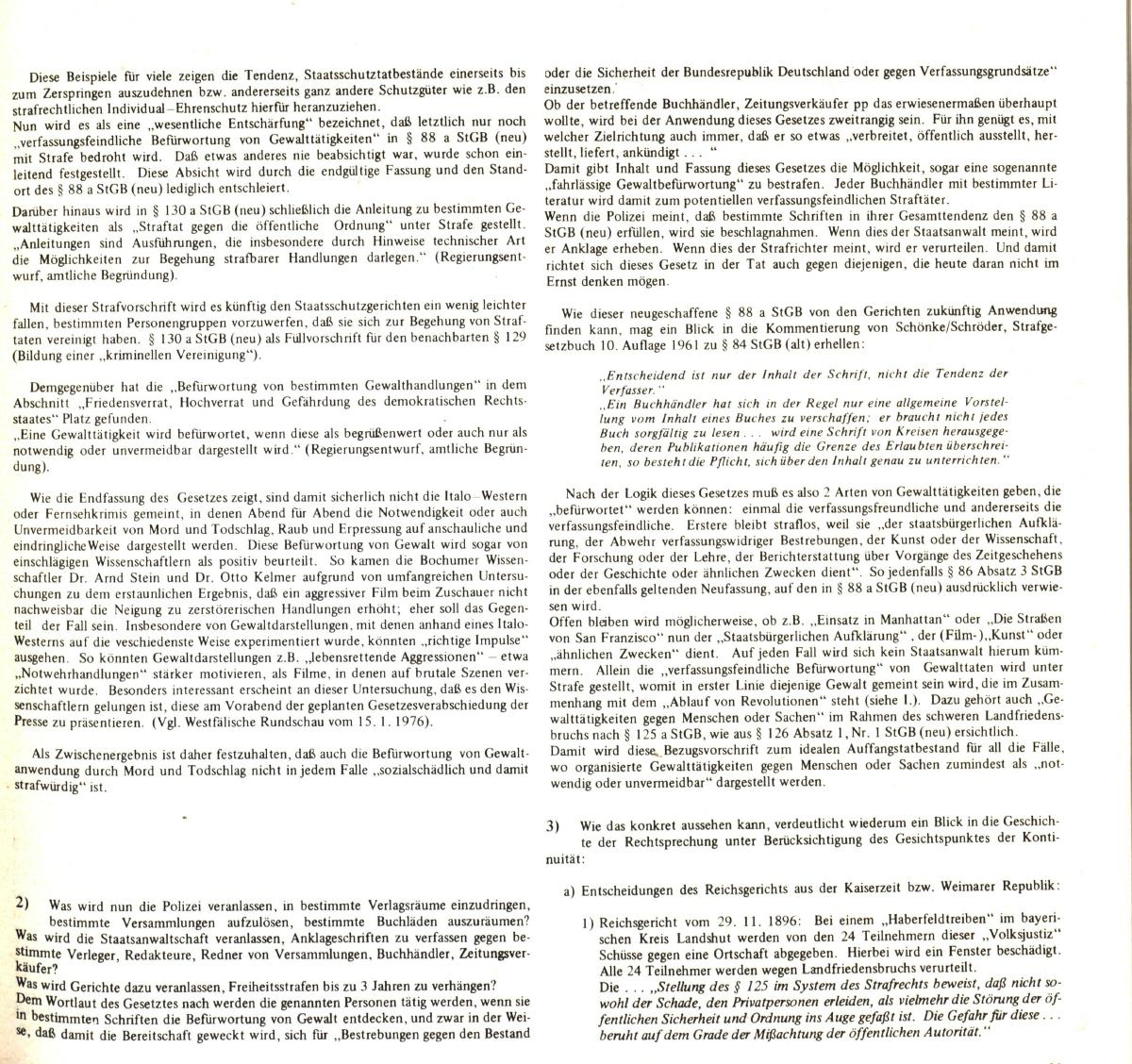 REP_VLB_1976_Die_Zensurgesetze_24