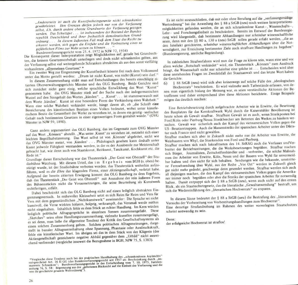 REP_VLB_1976_Die_Zensurgesetze_27