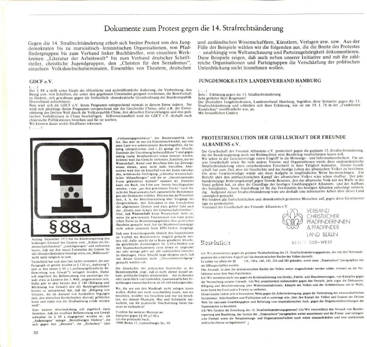 REP_VLB_1976_Die_Zensurgesetze_31