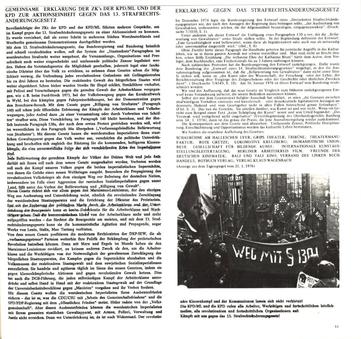 REP_VLB_1976_Die_Zensurgesetze_32