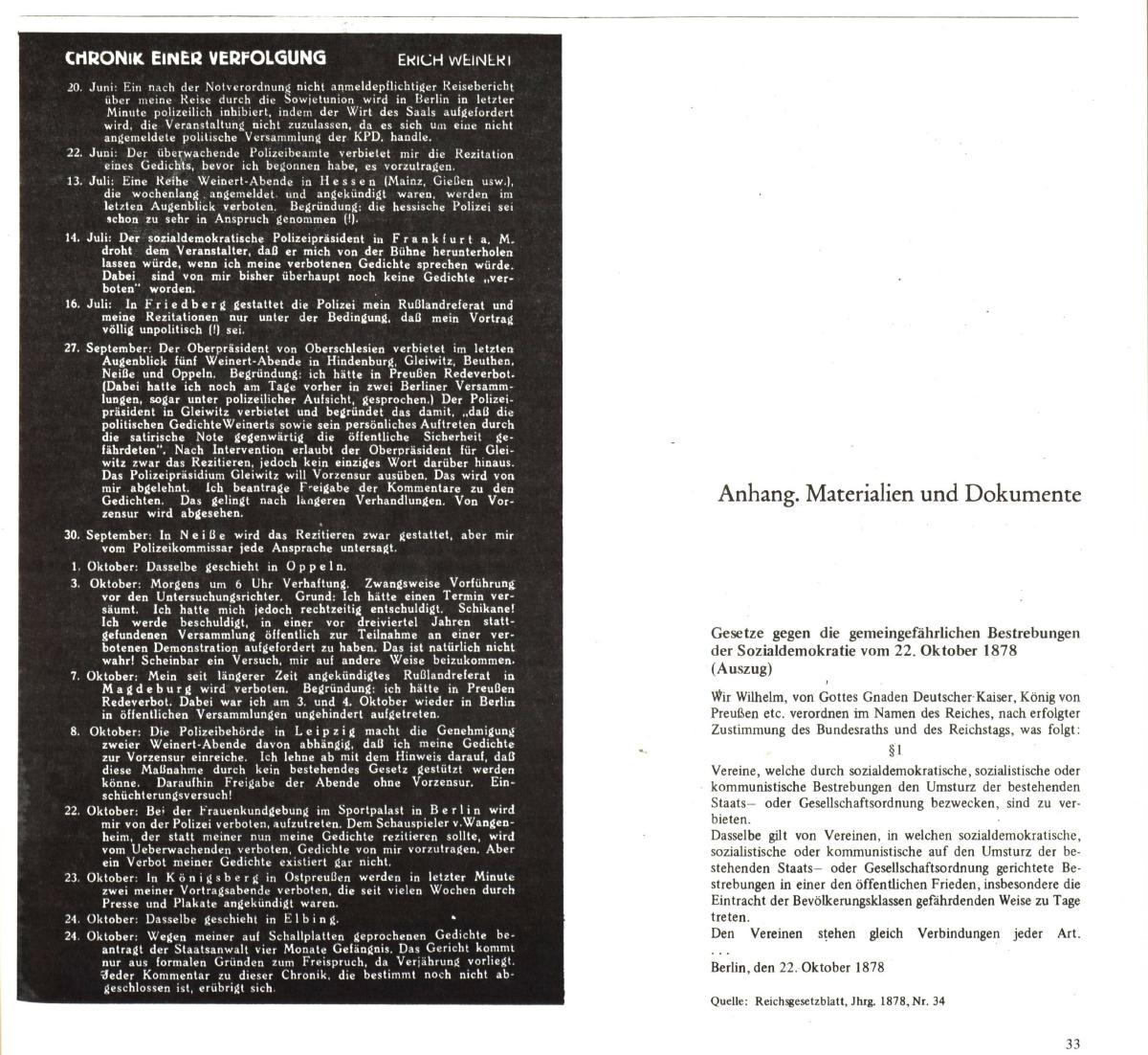 REP_VLB_1976_Die_Zensurgesetze_34