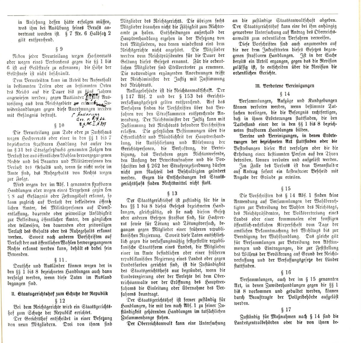 REP_VLB_1976_Die_Zensurgesetze_36