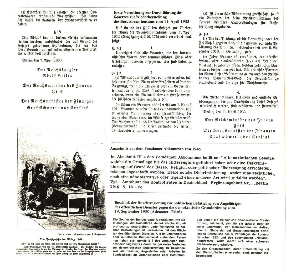 REP_VLB_1976_Die_Zensurgesetze_41
