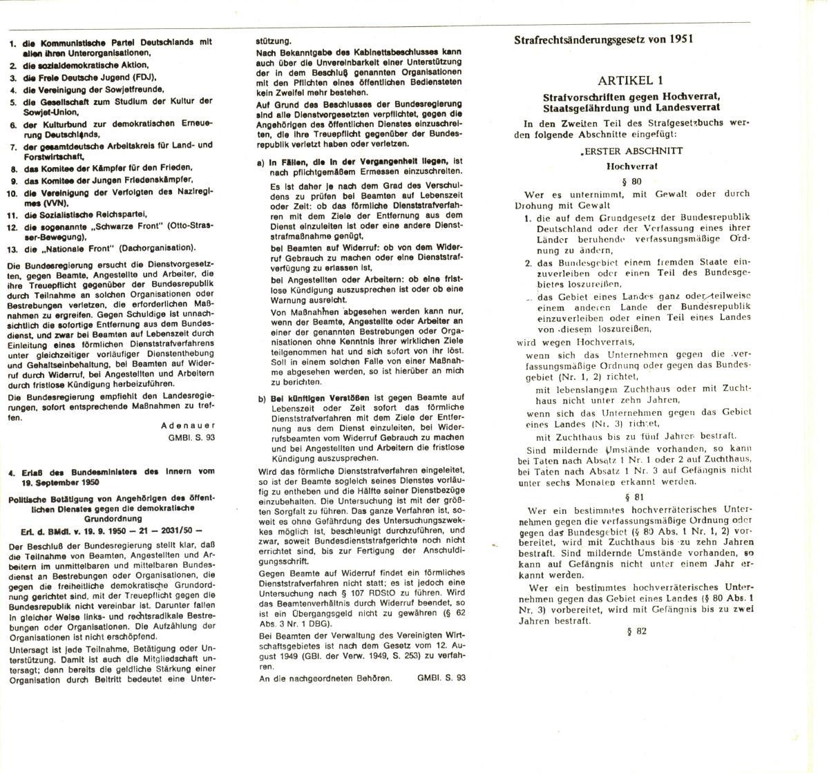 REP_VLB_1976_Die_Zensurgesetze_42