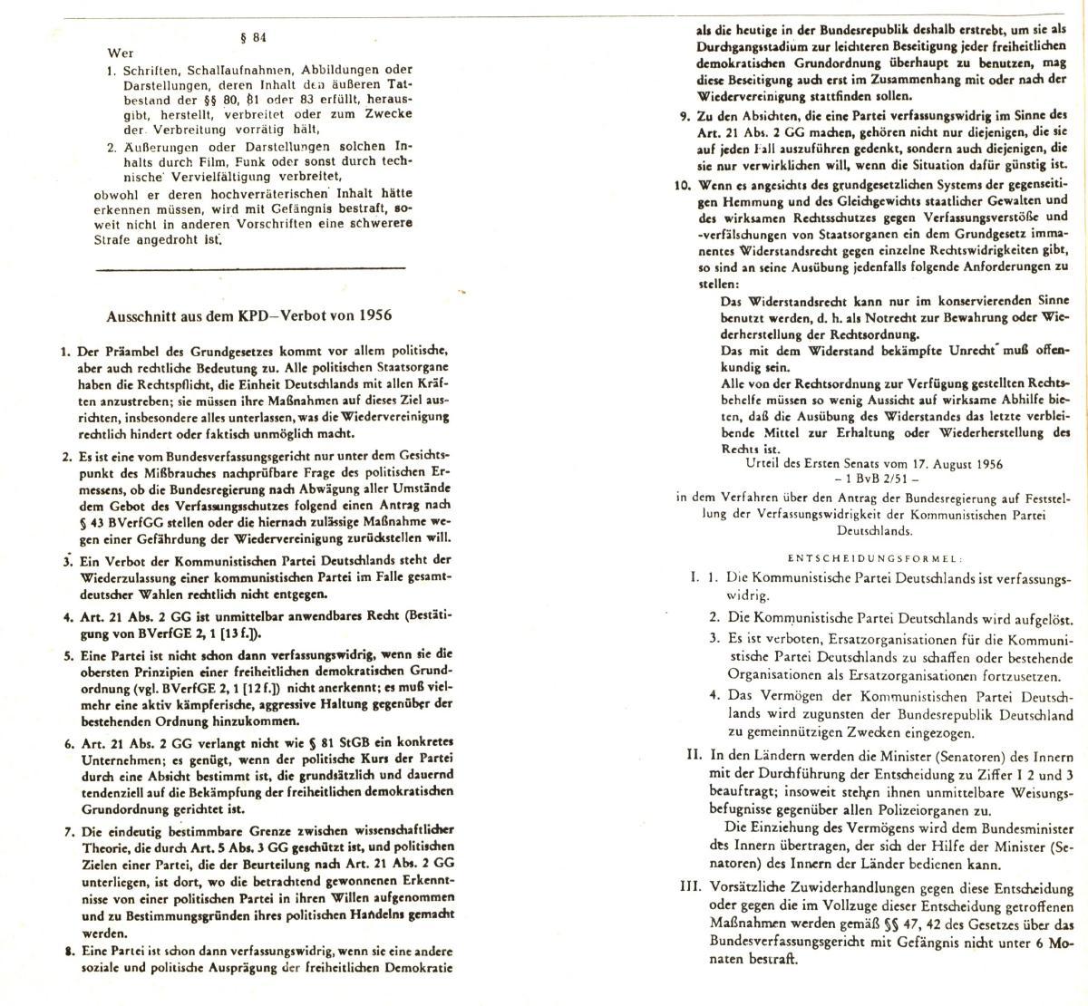 REP_VLB_1976_Die_Zensurgesetze_43