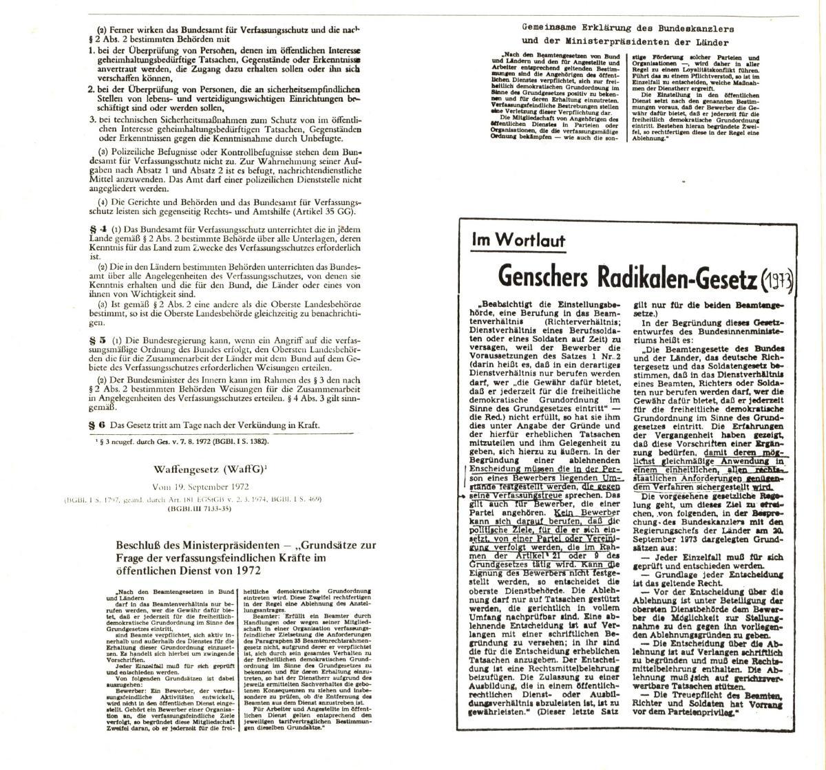 REP_VLB_1976_Die_Zensurgesetze_45